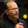 Jussi Holopainen